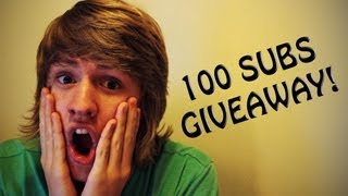 GIVEAWAY (CLOSED) - Lego LOTR and Sims 3!