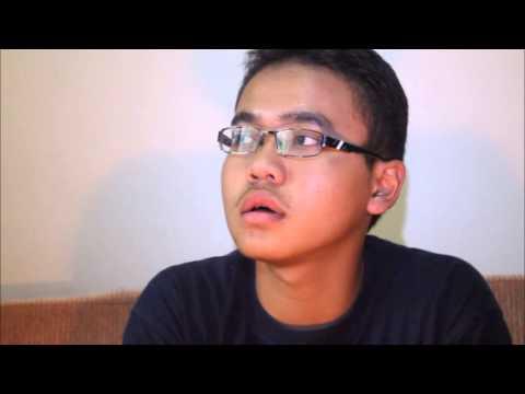 TripleK's Short Movie (Official Movie Trailer) XA4 SMAN 2 Cimahi !