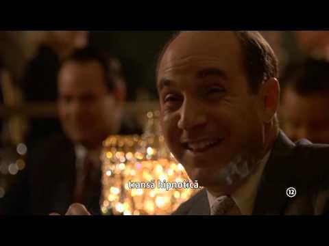 "Comedie: ""The Curse of the Jade Scorpion"" pe Digi Film"