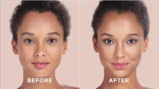 How to Contour Your Oval Face | Sephora