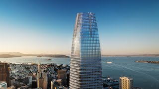 Nonton Salesforce Tower  340m    San Francisco Icon   January 2016 Update Film Subtitle Indonesia Streaming Movie Download