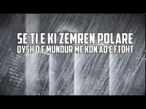 1-Ky - Zemer Polare
