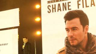 Video Shane Filan - Love Always Tour in Saigon, Vietnam (16 July 2017) MP3, 3GP, MP4, WEBM, AVI, FLV Juni 2018