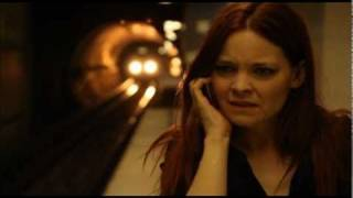 Nonton Daywalt Horror  Doppelganger Film Subtitle Indonesia Streaming Movie Download