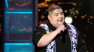"""E-glesias with a I"" – Gabriel Iglesias (from my I'm Not Fat… I'm Fluffy comedy special)"