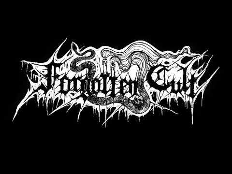Forgotten Cult - Evil Nun