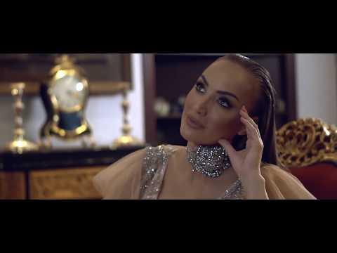 Božić – Goga Sekulić – nova pesma i tv spot