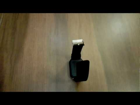 , title : 'How to insert Sim and SD card in Smart Watch'