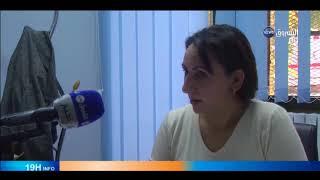 Sidi bel Abbés: bébés à vendre, le scandale