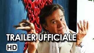 Colpi di fortuna Trailer Ufficiale (2013) - Christian De Sica, Francesco Mandelli Movie HD