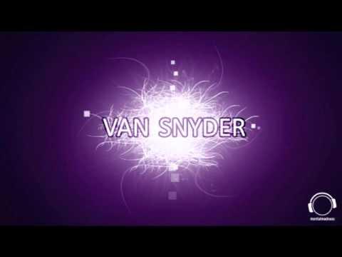 Brooklyn Bounce ft. King Chronic & Miss L. - Cold Rock A Party (Van Snyder vs. Gordon & Doyle Remix)