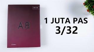 Video MURAH TAPI MEWAH ! - Unboxing Polytron Prime A8 Indonesia MP3, 3GP, MP4, WEBM, AVI, FLV Mei 2019