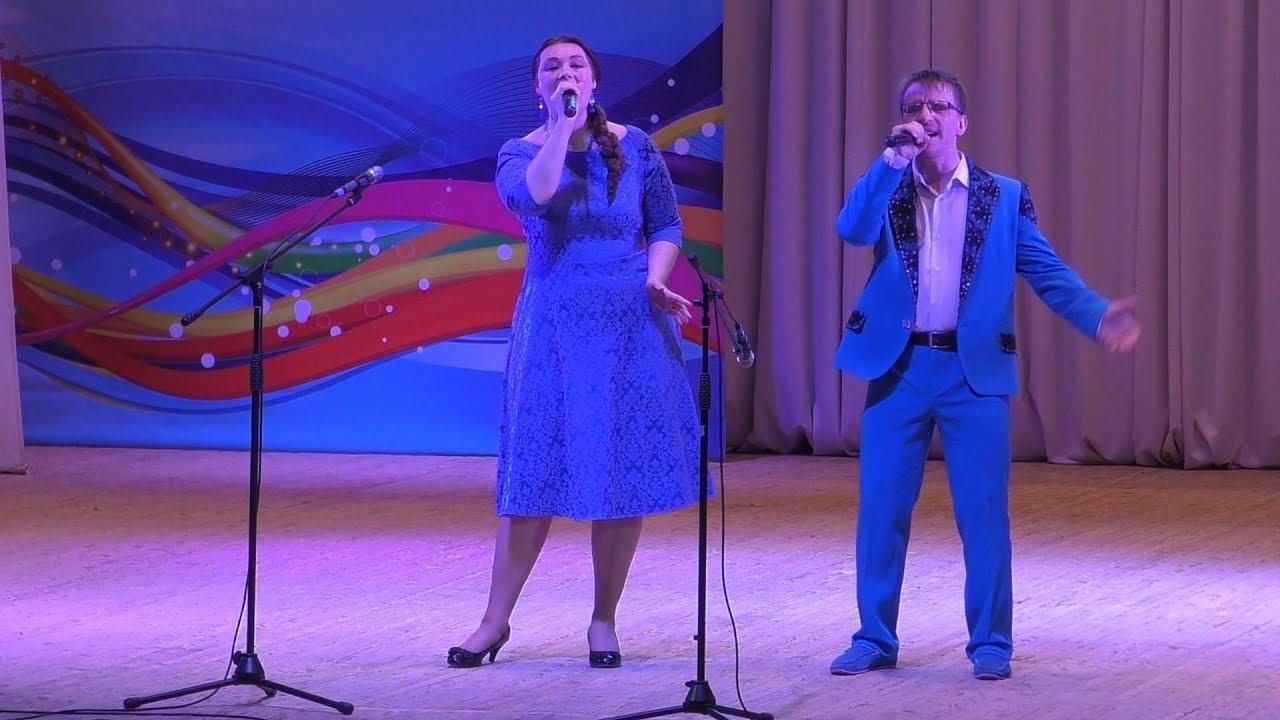 Парадельфийские игры в Ижевске: региональный этап