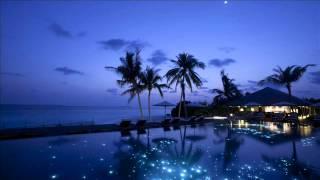 Artist : Pedro Del Mar & Illitheas Title : Bahia Del Sol (Illitheas Mix) Album : Bahia Del Sol Label : Shah Records - SHAH2210...