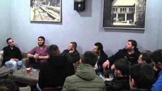 Ngjarje e Vërtetë - Adhuruesi i cili bëri Zina me motrën e luftëtarëve - Hoxhë Abil Veseli