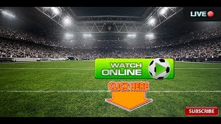 Live Stream Match ⇨ @.http://youtube.allsports-world.com/vs4 Atletico-PR VS Gremio Copa do Brasil Soccer 7/27/2017 ...