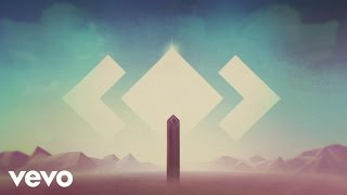 Madeon - Home (Audio) - YouTube