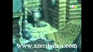 Sekine Ismayilova - Ele bendem   www.azeribalasi.com