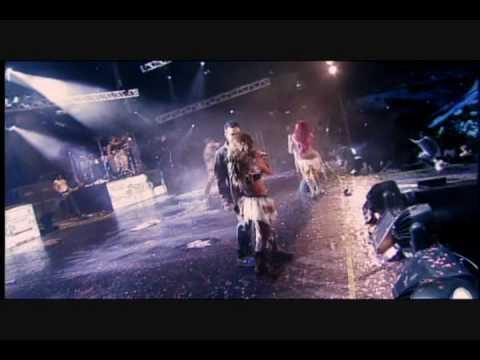 Tekst piosenki RBD - Tenerte Y Quererte po polsku