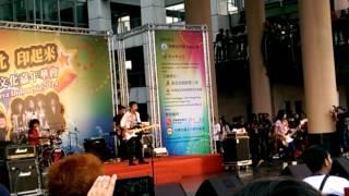 Video Zivilia Aishiteru 3 live in banqiao MP3, 3GP, MP4, WEBM, AVI, FLV Mei 2019
