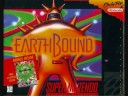 Earthbound – New Age Retro Hippie