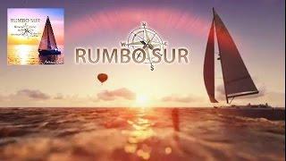 Download Lagu Spot del álbum Andalucía Chill - Rumbo Sur, Vol. 3 Mp3