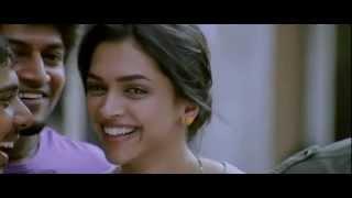 Dhatad Tatad - Lafangey Parindey (2010) *HD* *BluRay* Music Videos