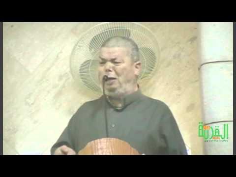 خطبة الجمعة لفضيلة الشيخ عبد الله 27/7/2012