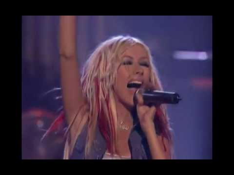 Mariah Carey vs Christina Aguilera: Whistle notes