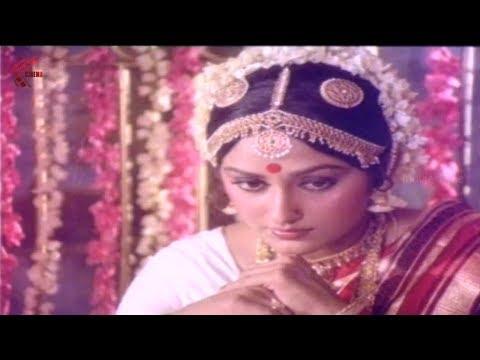 Video Yavvaname Video Song || Girija Kalyanam Movie || Shobhan Babu, JayaPrada, Sumalatha download in MP3, 3GP, MP4, WEBM, AVI, FLV January 2017