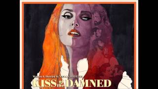 Nonton Kiss of the Damned OST - Love Theme Film Subtitle Indonesia Streaming Movie Download