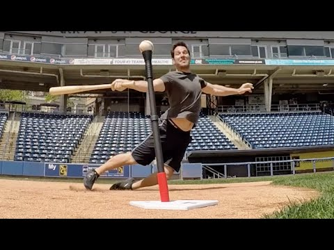 Dizzy Sports Battle 2  Dude Perfect