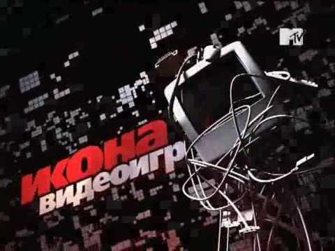 Икона видеоигр выпуск #44 Dead Space. Часть 2