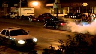 Nonton Burnout Busted Beaumont Texas Film Subtitle Indonesia Streaming Movie Download