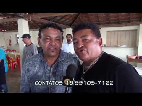 LAÇOS DA TERRA ESPECIAL QUEIMA DO ALHO STA CRUZ DA ESPERANÇA - LOJA KREMER