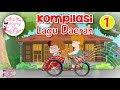 Download Lagu Kompilasi Lagu Daerah Nusantara 1 - Dongeng Kita Mp3 Free