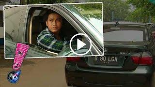 Video Seleb Files: Awal Jadi Artis Billy Pakai Mobil Olga - Cumicam 01 September 2016 MP3, 3GP, MP4, WEBM, AVI, FLV April 2017