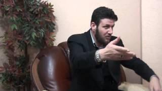 3. Prej në shtëpi në shtëpi - Iniciativa VEPRO Hoxhë Metush Memedi (27. Mars 2015)