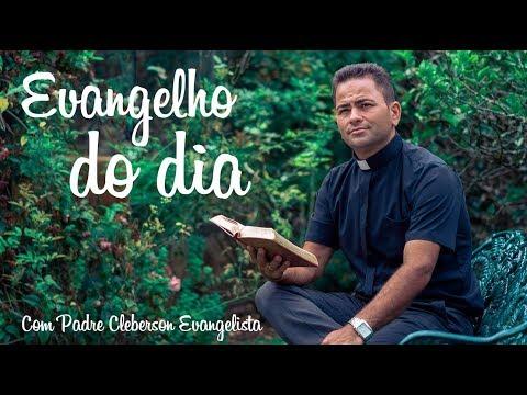 Evangelho do dia 01-02-2020 (Mc 4,35-41)