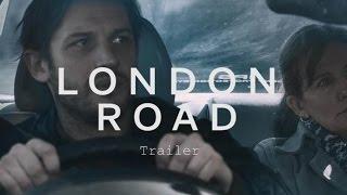 Nonton London Road Trailer   Festival 2015 Film Subtitle Indonesia Streaming Movie Download