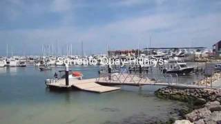 Boat Harbour Australia  city pictures gallery : Hillarys Boat Harbour Perth Western Australia
