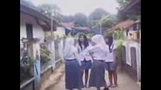 Opick - Khusnul Khotimah (Mament Comunity)