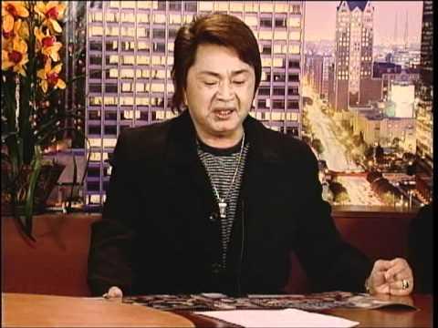 Châu Thanh ca giọng Huế