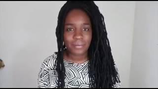 solidao-da-mulher-negra-por-ana-paula-xongani