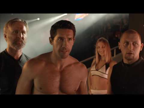 Hard Target 2 (Clip 'See You in the Ring')
