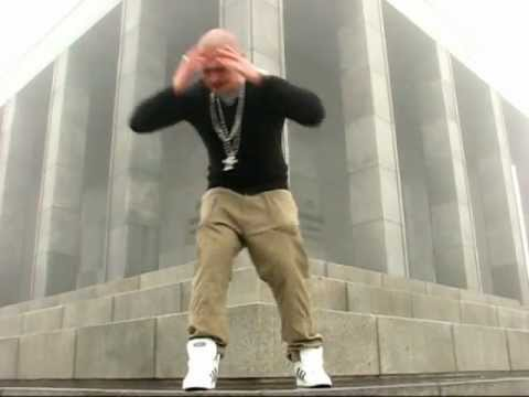 Youtube Video CyESPR7HKZE