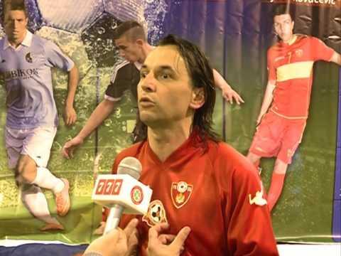 City Kids Polino Herceg Novi, najava turnira