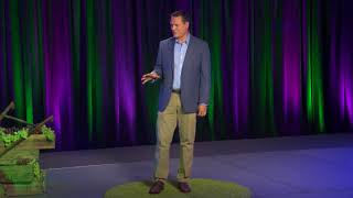 Eric Tully | Proverbs and Money