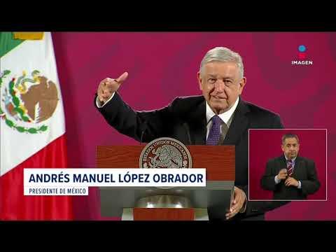 Noticias con Francisco Zea   Programa completo 30 de septiembre de 2020