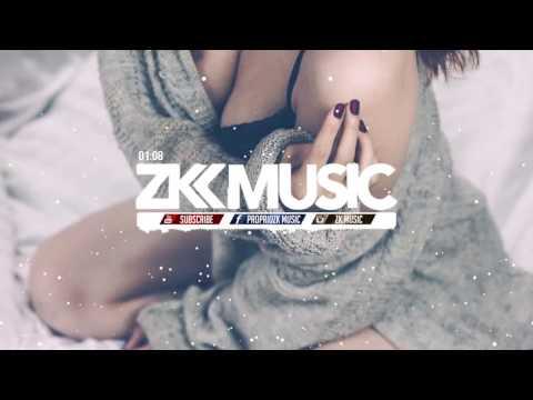 Vou Bazar (Afro Warriors . Silyvi & AfroZone Remix) 2k17